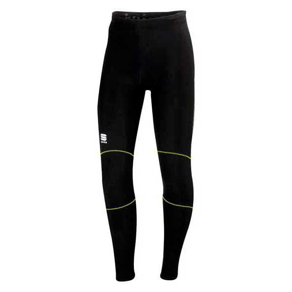 Sportful Cardio Light Pants