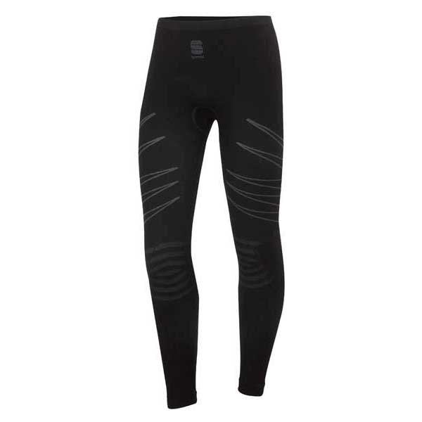 Sportful Tight