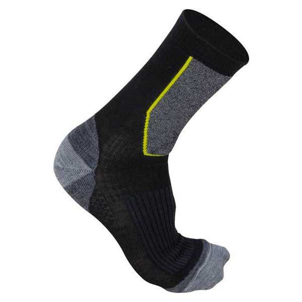 Sportful World Cup Wool Sock