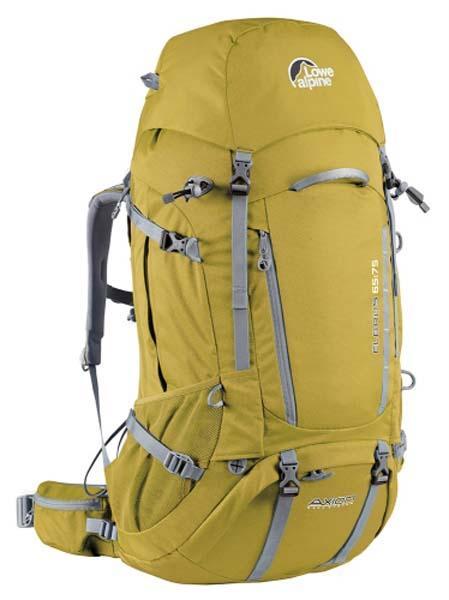 Рюкзак эльбрус 30 литров со скольки месяцев можно использовать рюкзак-кенгуру слинге