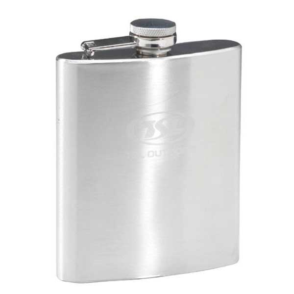 Tsl outdoor Gnole Flask 210ml