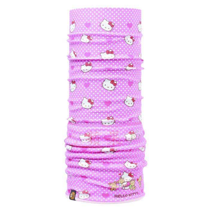 Buff ® Hello Kitty Polar