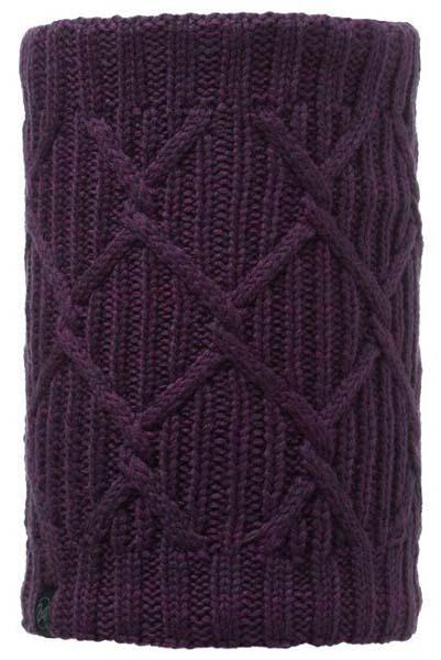 Buff ® Neckwarmer Knitted   Polar Fleece fa0e449f17e