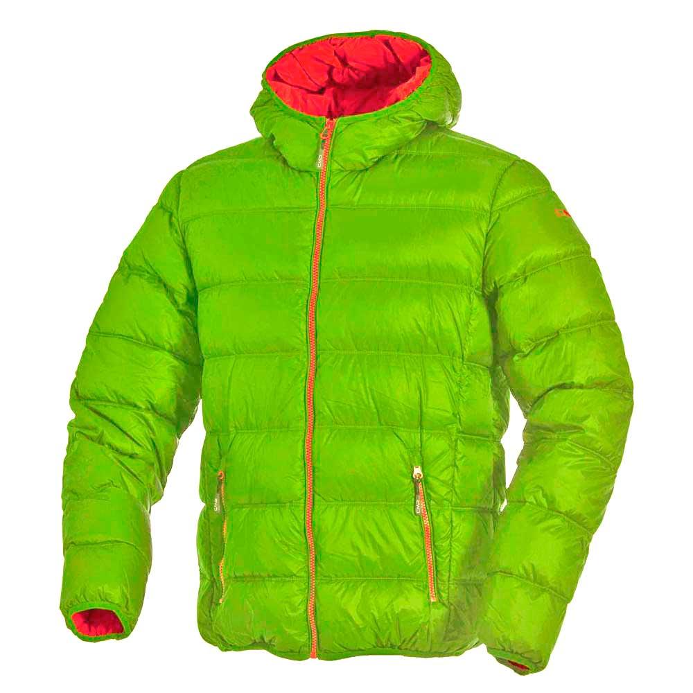 Hoodred Y Comprar Fix Jacket Cmp En Trekkinn Ofertas aOq7vHw