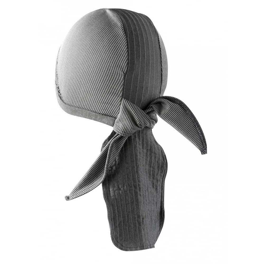 cappelli-x-bionic-fennec-bandana
