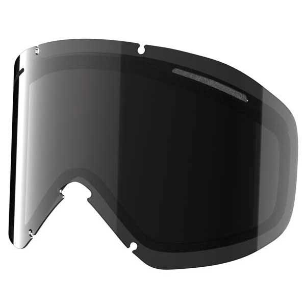 02 Xl Replacement Lenses