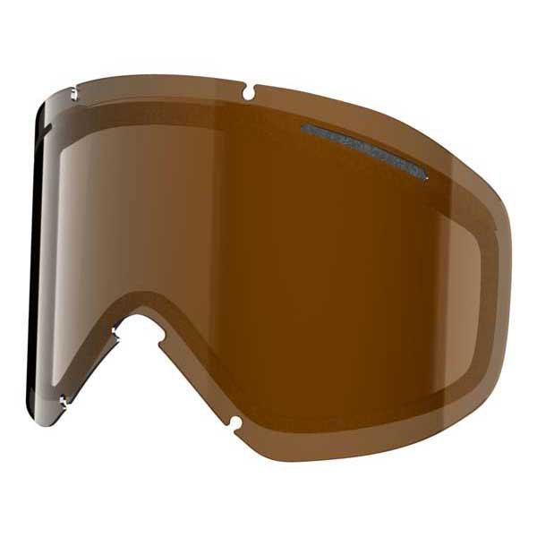 f4a61d0499 Oakley 02 XL Replacement Lenses buy and offers on Trekkinn
