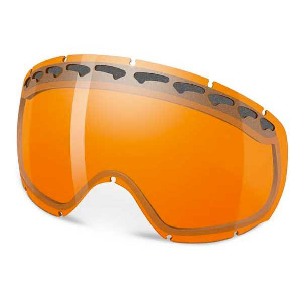 3312a937d25 Oakley Crowbar Replacement Lenses buy and offers on Trekkinn