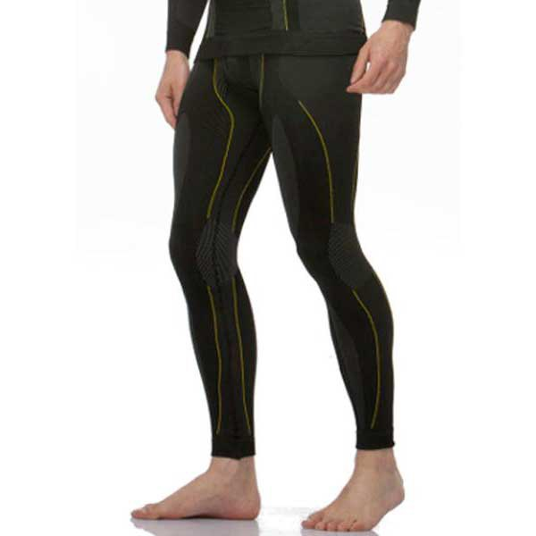 Accapi X-country Tight