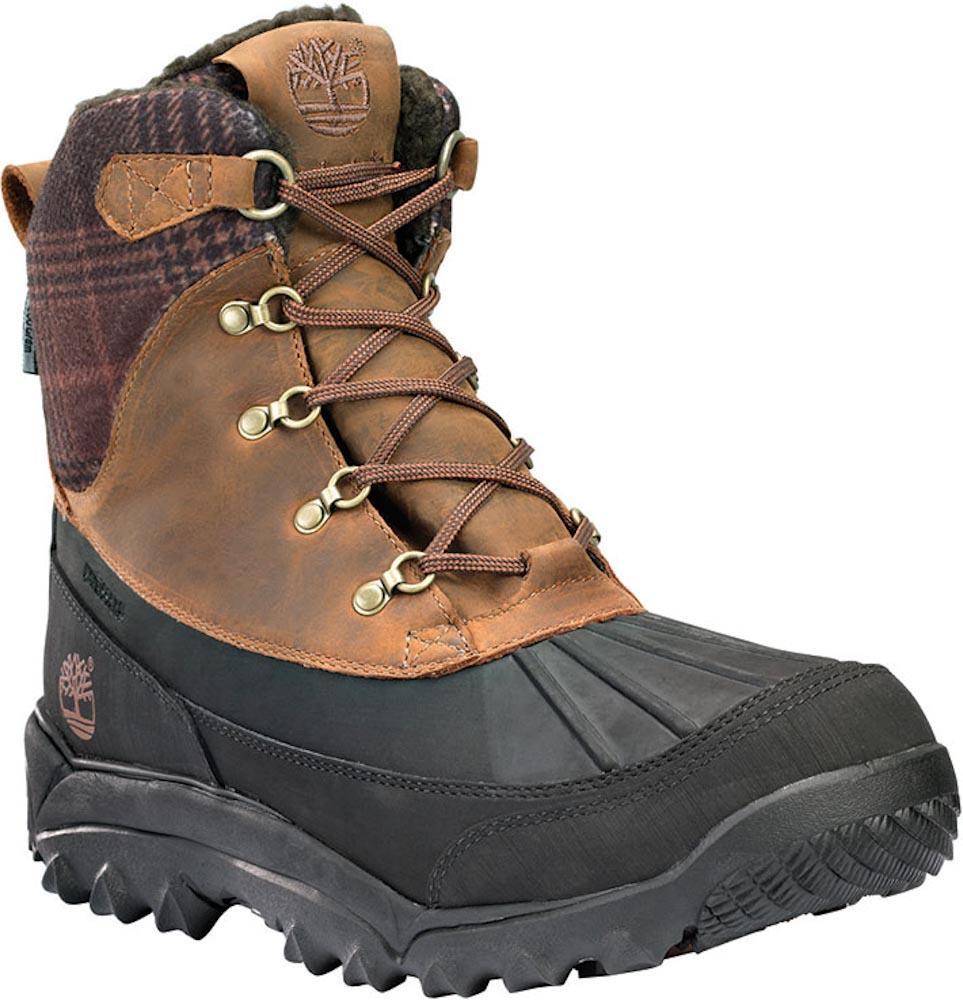 scarpe di separazione f1aeb be66e Timberland Rme Rdge 6´´ Waterproof