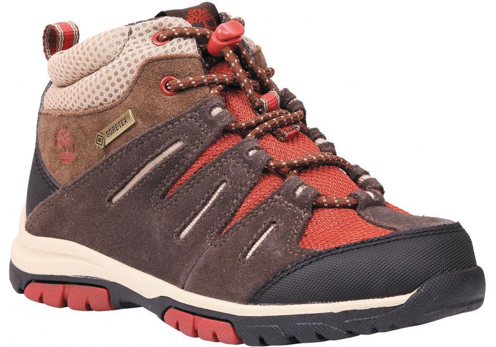 timberland zip trail gtx