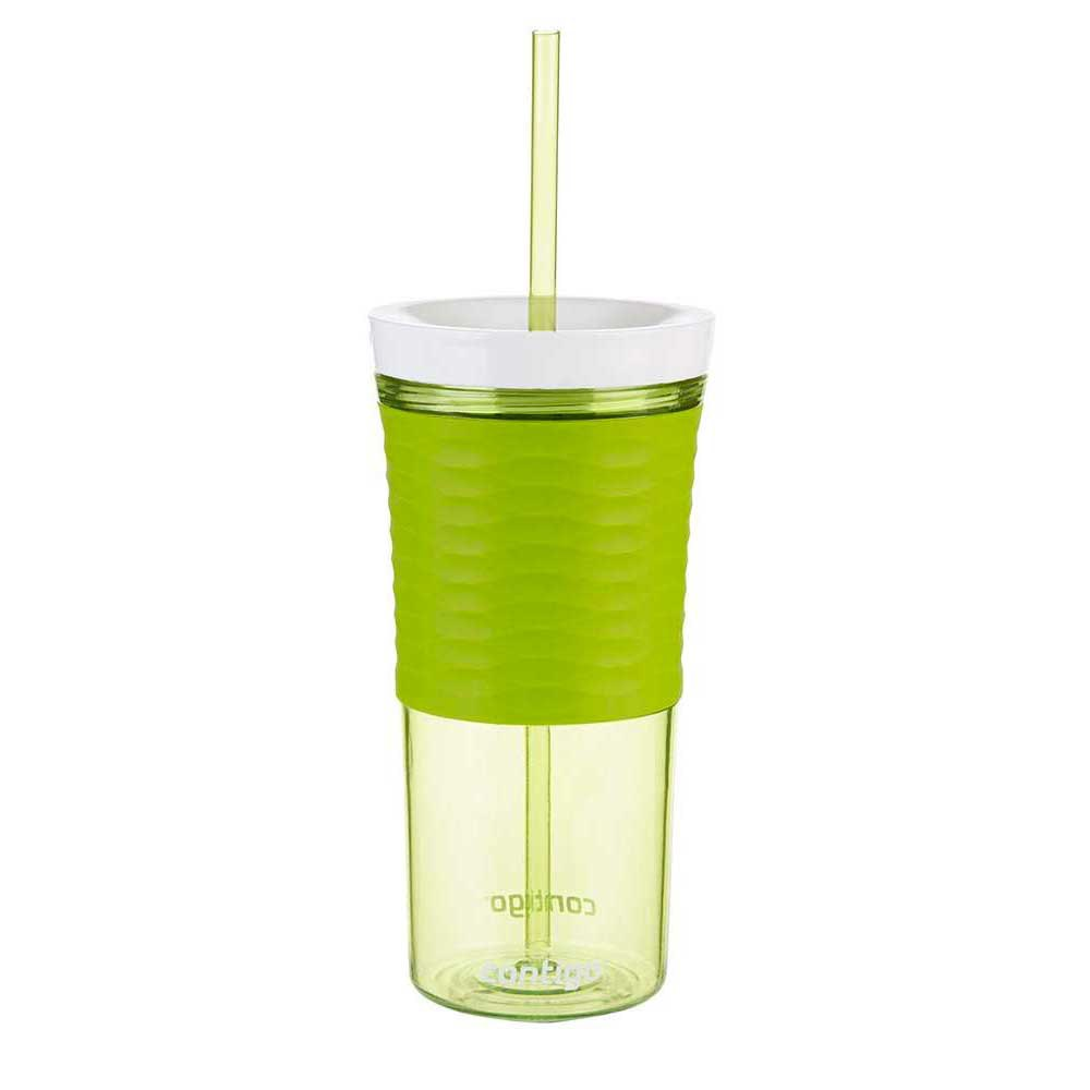 Contigo Shake & Go Single Wall 540ml