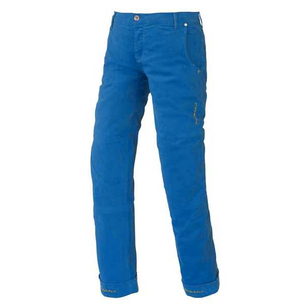 Pantalons Trangoworld Avok Woman
