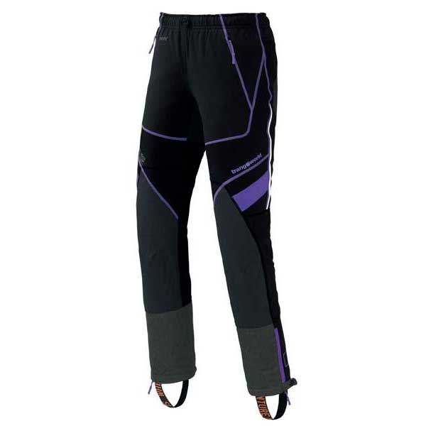 Trangoworld Barsan Pants Woman