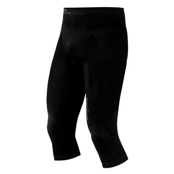 Vêtements intérieurs Trangoworld Bohai XXL Black