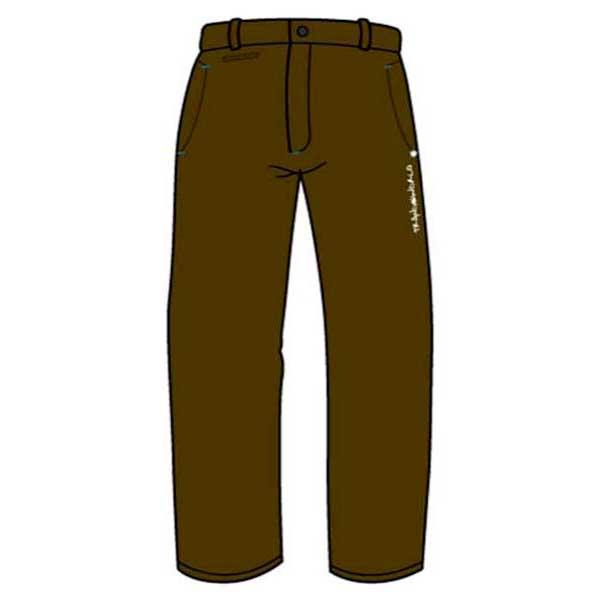Pantalons Trangoworld Dag Man