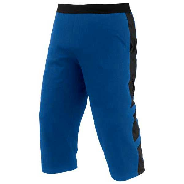 Pantalons Trangoworld Drake Man