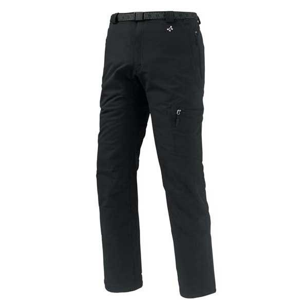 Trangoworld Himm Ua Pants Regular