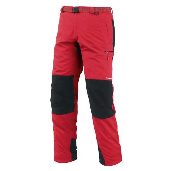 Pantalons Trangoworld Wall Ua