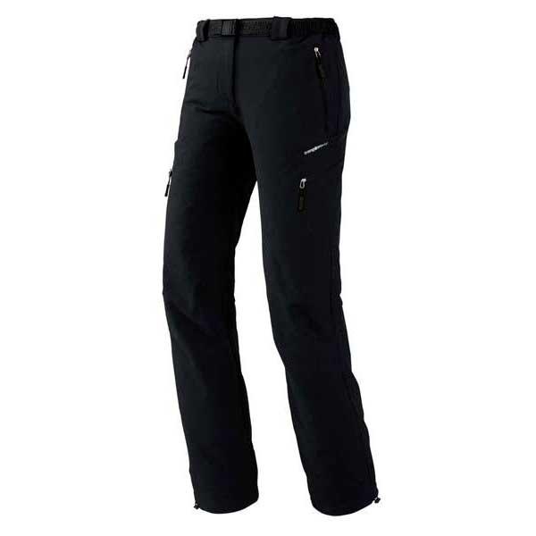 Pantalons Trangoworld Wifa Ua Pants Short