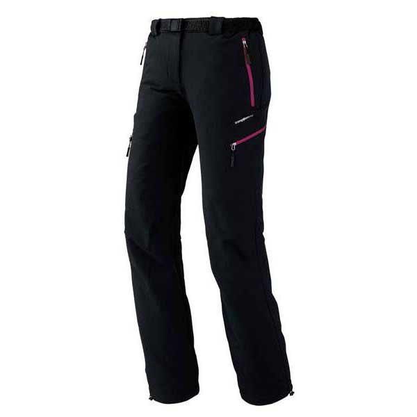 Trangoworld Wifa Ua Pants Regular