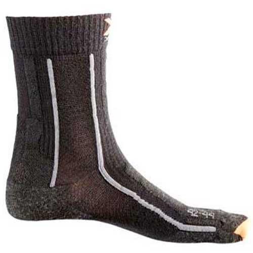 calzini-x-bionic-treking-merino-light-socks