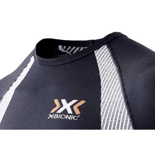 magliette-x-bionic-running-the-trick-evo-l-s