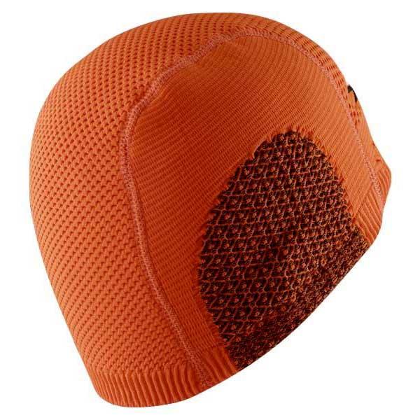 cappelli-x-bionic-winter-soma-cap-light