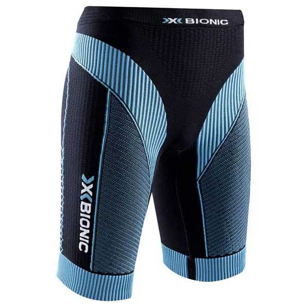 X-BIONIC Running Effektor Power Pants Short
