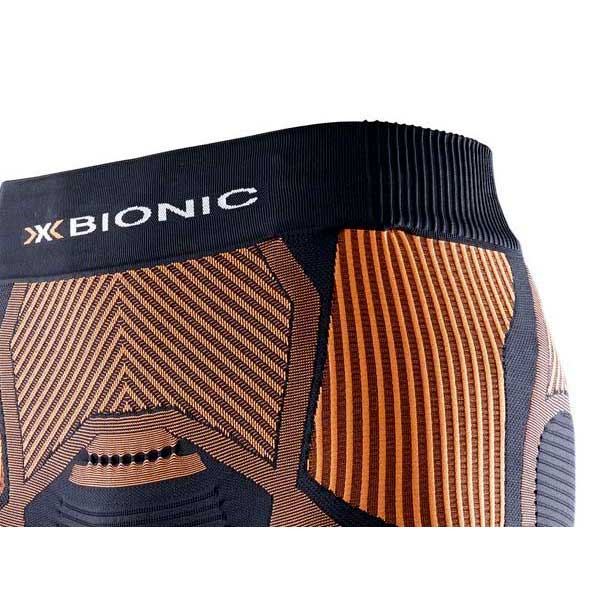 intimo-x-bionic-running-the-trick-evo