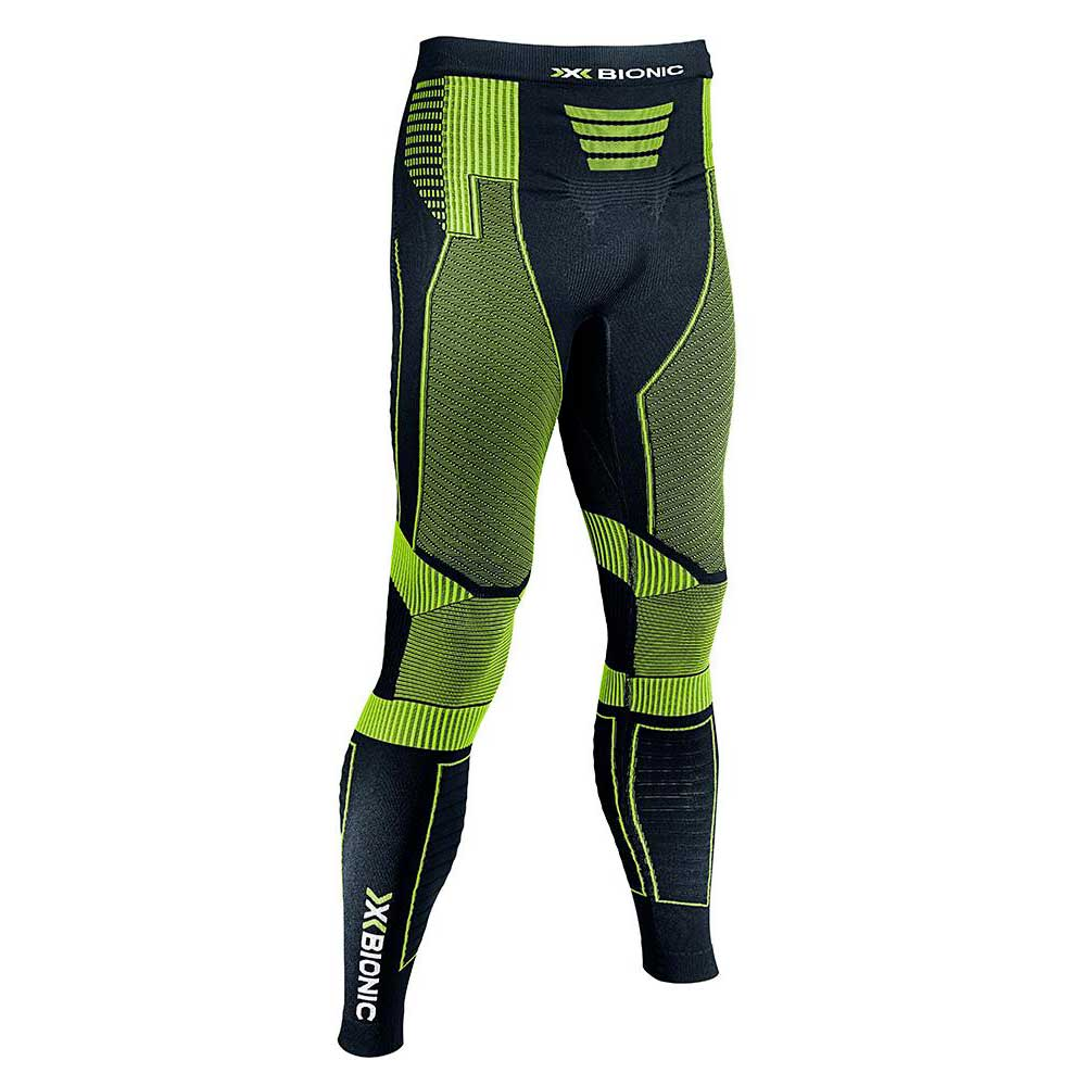 X-BIONIC Effektor Power Running Pants