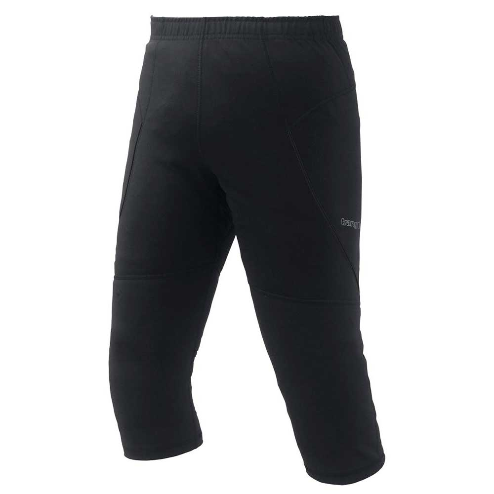 Trangoworld Poopo 3/4 Pants