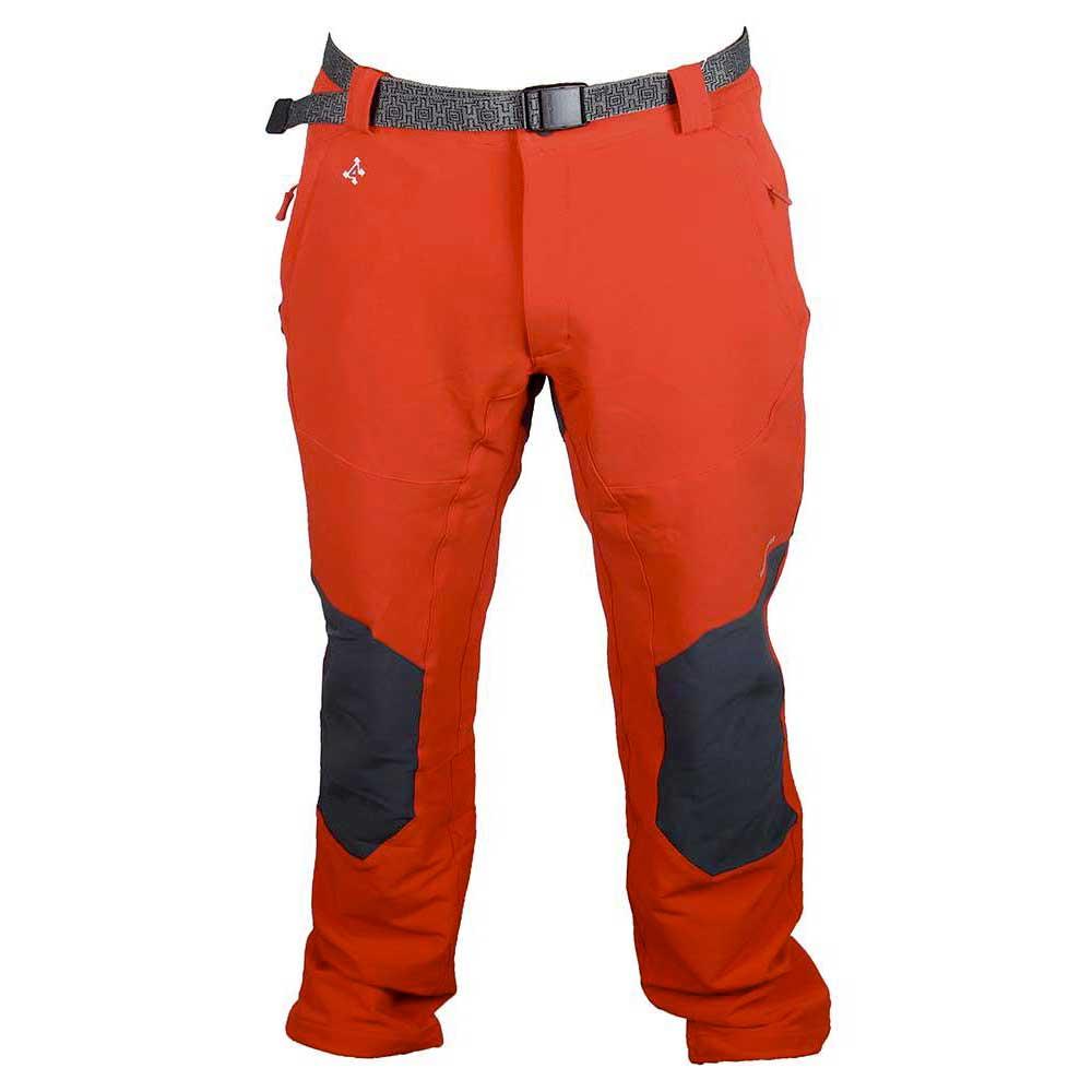 Pantalons Trangoworld Geres Ua Pantalons
