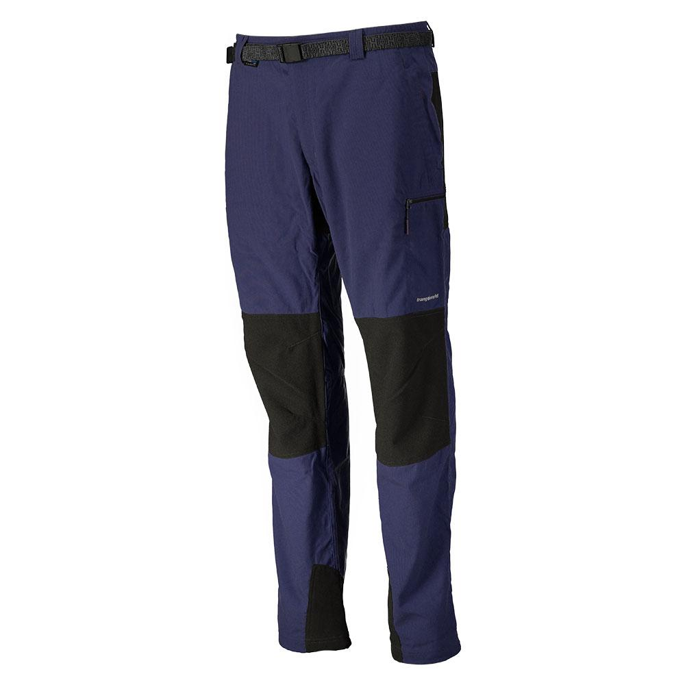 Trangoworld Wall Ua Pantalons Twinlight