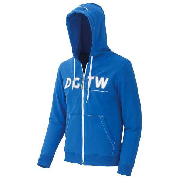 Sweatshirts Trangoworld Dgtw