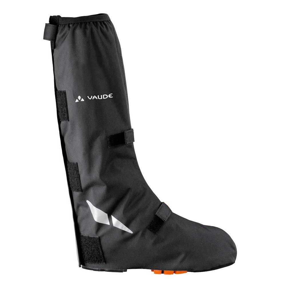 VAUDE Bike Gaiter long