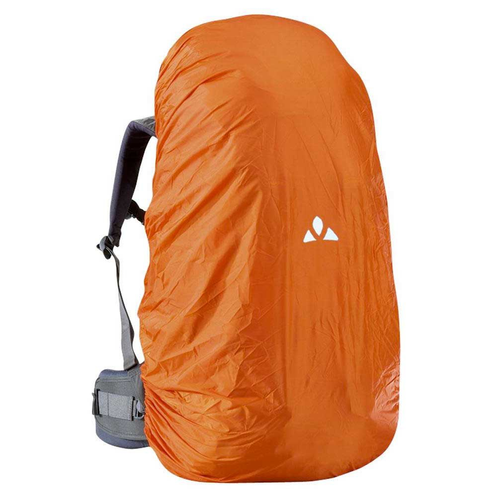 VAUDE Raincover For Backpacks 15 To 30 L