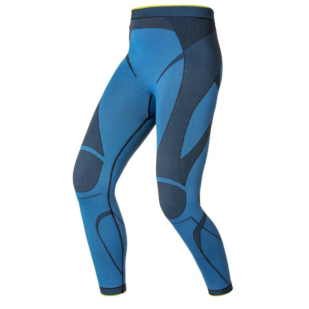 Odlo Pantalones Evolution Warmtec