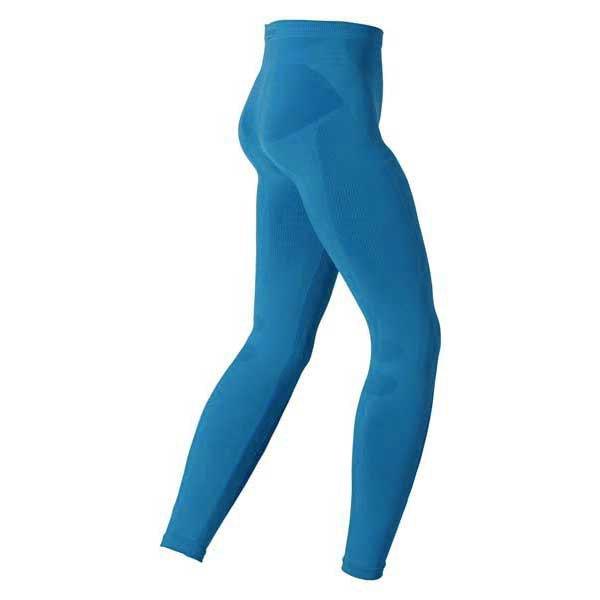 Pants Pants Odlo Warm Pants Warm Evolution Evolution Evolution Odlo Odlo CxBoerdW