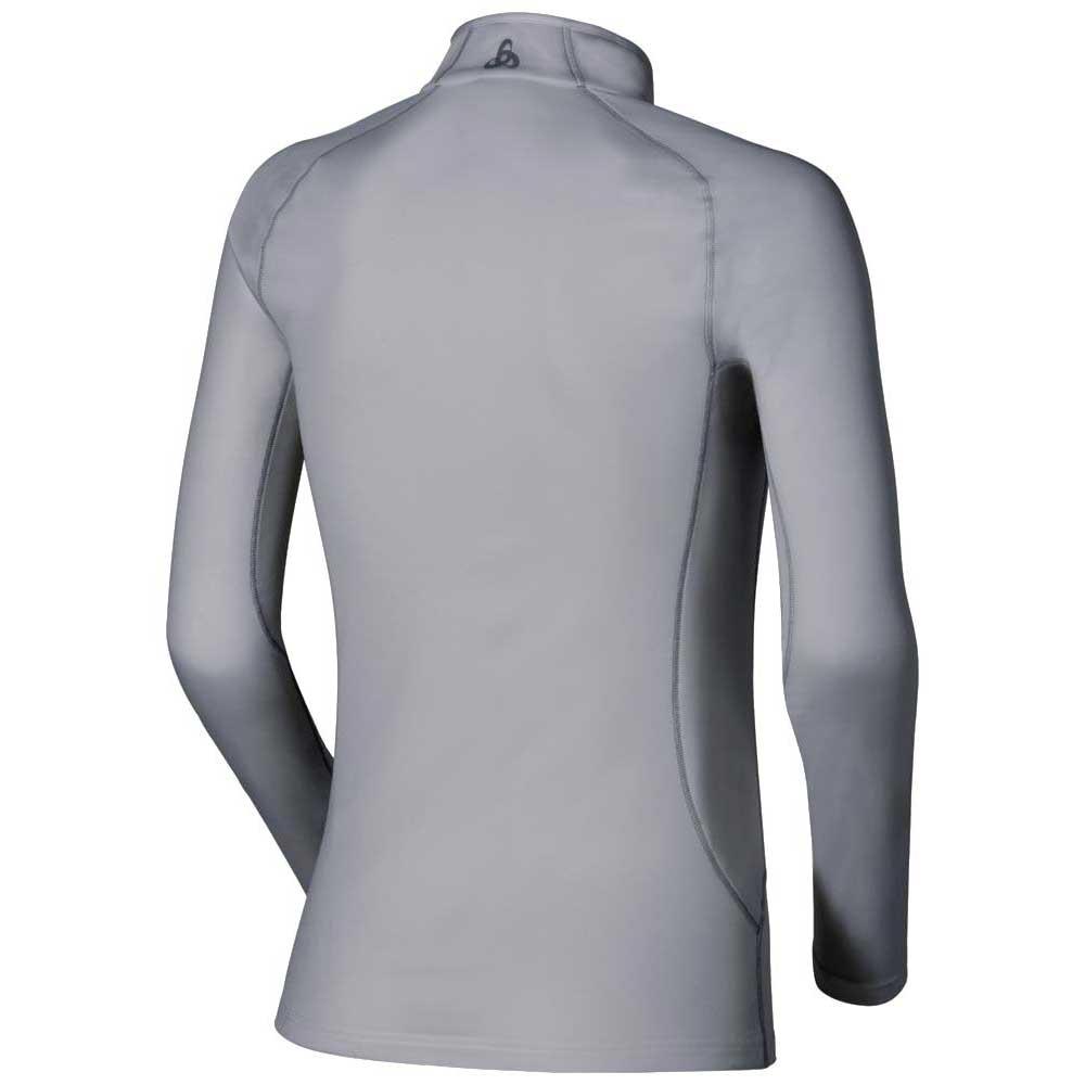 magliette-odlo-midlayer-1-2-zip-cima-tosa