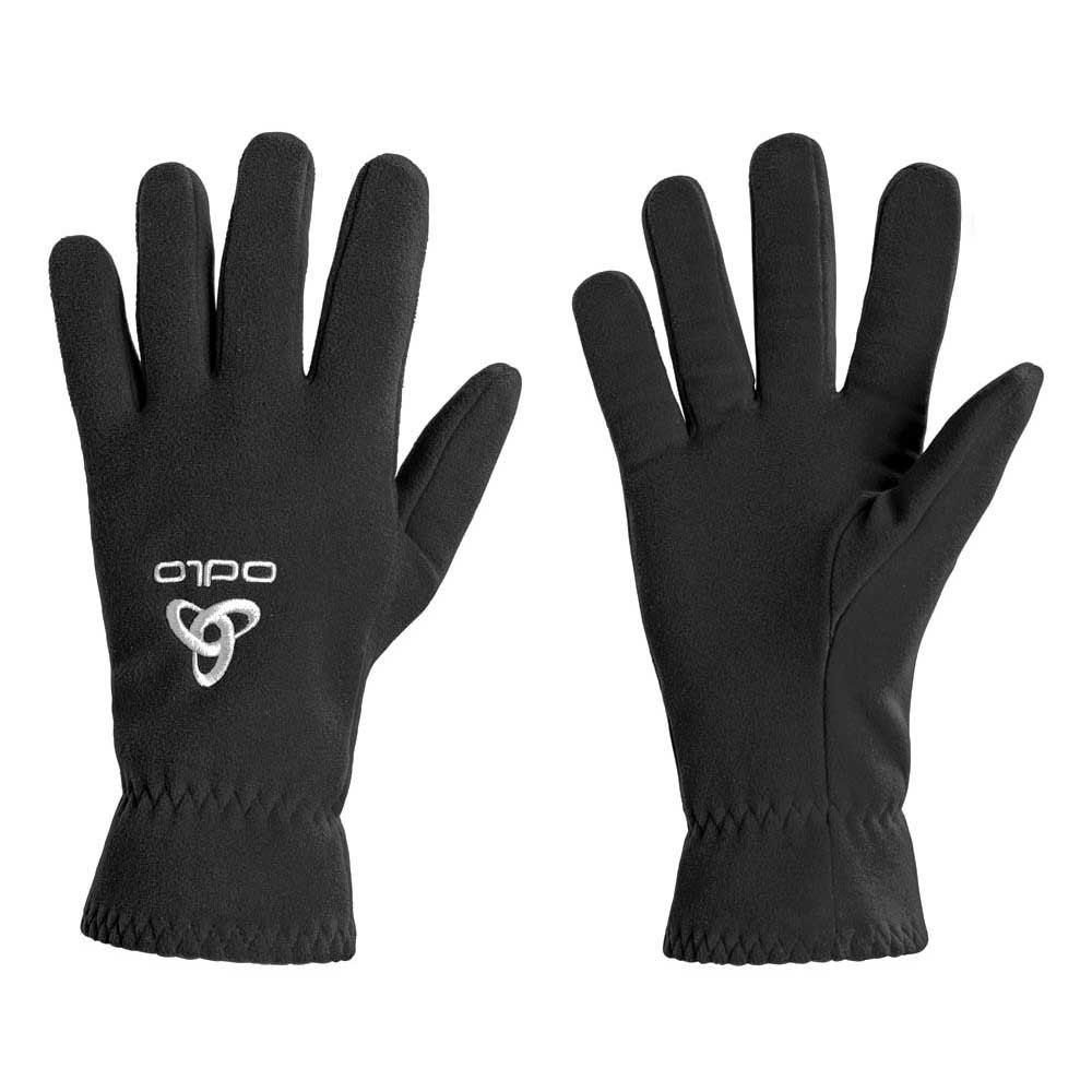 Odlo Gloves Microfleece