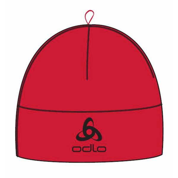 581cbadbb5e Odlo Hat Polyknit Kids buy and offers on Trekkinn