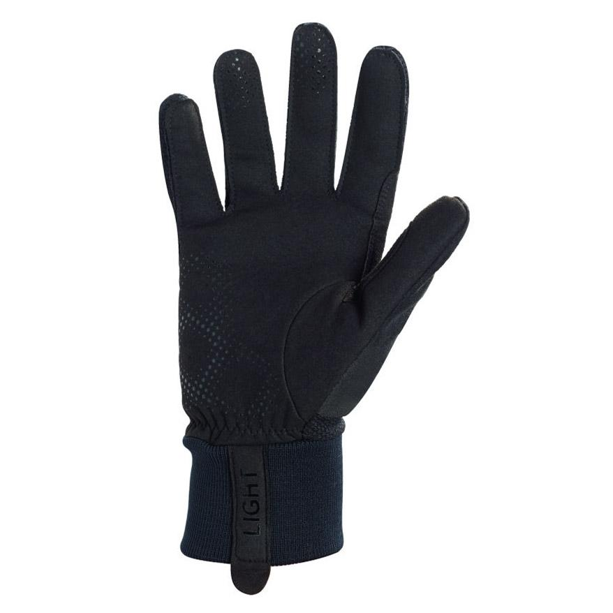 guanti-odlo-gloves-classic-light-xc