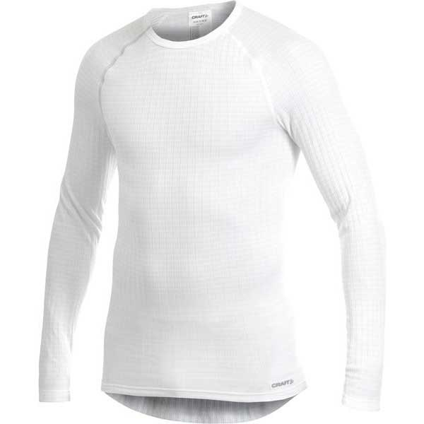 Craft Active Extreme Roundneck Long Sleeve Man