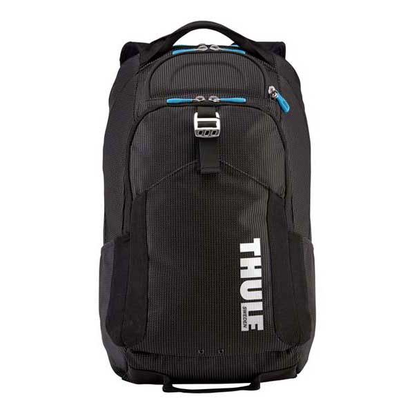 zaini-thule-crossover-2-0-backpack-32l-macbook-15inch