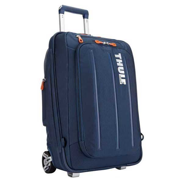 Thule Crossover Rolling Carry On 38L