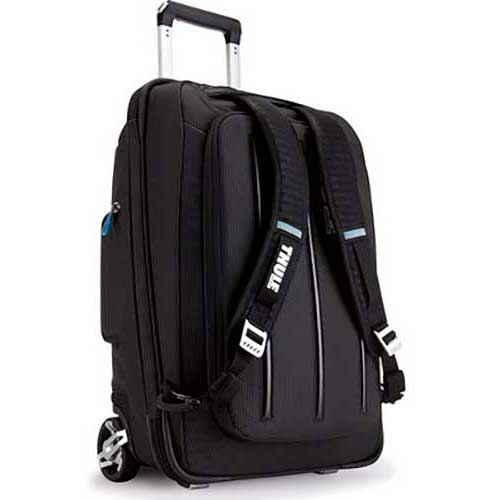 crossover-rolling-carry-on-38l