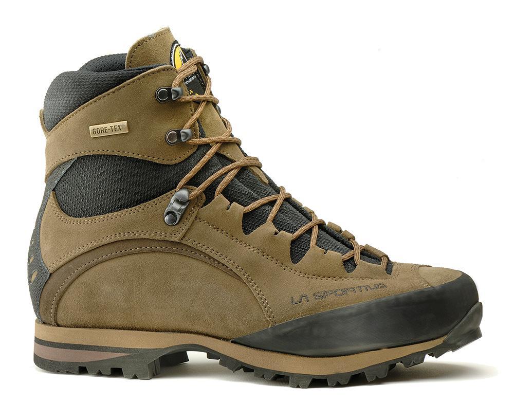 La Sportiva Trango Trek Micro Evo GORE-TEX - scarpe da trekking - uomo Footlocker Precio Barato Aclaramiento De 2018 Nueva Amazon En Línea Mejor Lugar De Venta En Línea jenApF