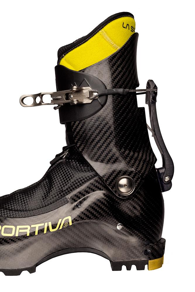 La Sportiva Stratos Evo ZCRHen3fn