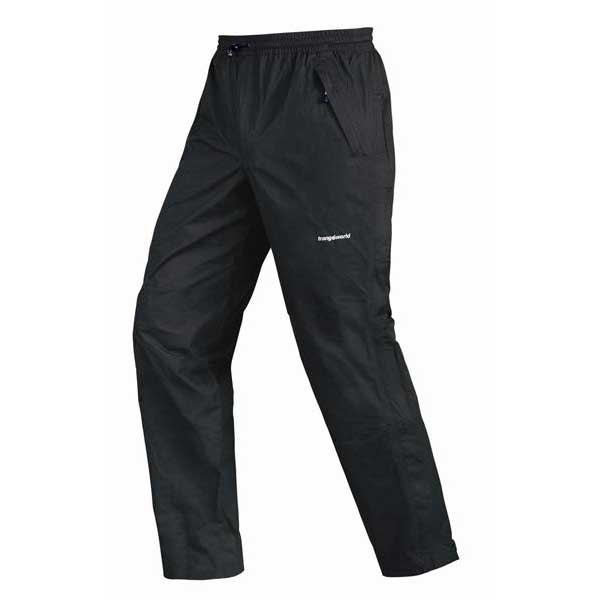 Trangoworld Rain On Goretex 2.5l Pantalones
